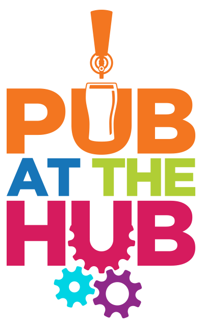community-classroom-project-pub-at-the-hub